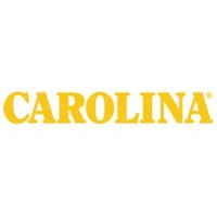 Carolina Shoe Coupos, Deals & Promo Codes
