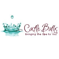 Castle Baths Coupos, Deals & Promo Codes