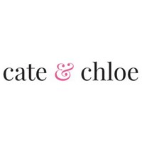 Cate & Chloe Coupos, Deals & Promo Codes