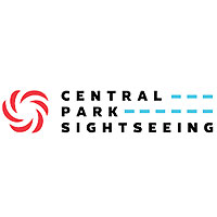 Central Park Sightseeing Coupos, Deals & Promo Codes
