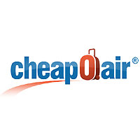 CheapOair Coupos, Deals & Promo Codes