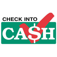 Check Into Cash Coupos, Deals & Promo Codes