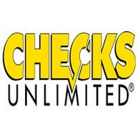 Checks Unlimited Coupos, Deals & Promo Codes