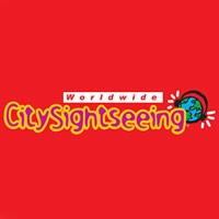 City Sightseeing Coupos, Deals & Promo Codes