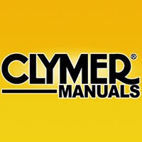 Clymer UK Coupos, Deals & Promo Codes