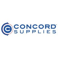 Concord Supplies Coupos, Deals & Promo Codes