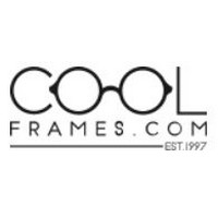 CoolFrames Coupons