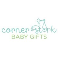 Corner Stork Baby Gifts Coupos, Deals & Promo Codes