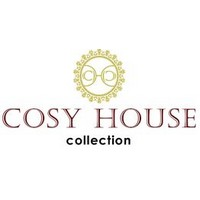 Cosy House Collection Coupos, Deals & Promo Codes