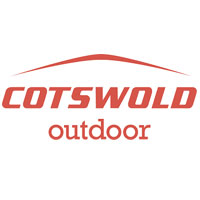 Cotswold Outdoor Ireland Coupos, Deals & Promo Codes