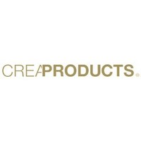 CreaProducts Coupons