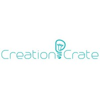 Creation Crate Coupos, Deals & Promo Codes