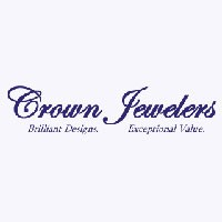 Crown Jewelers Coupos, Deals & Promo Codes