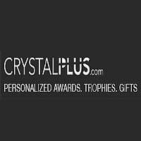 Crystal Plus Coupos, Deals & Promo Codes