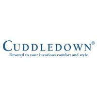 Cuddle Down Coupos, Deals & Promo Codes