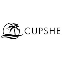Cupshe Coupos, Deals & Promo Codes