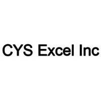 CYS Excel Coupons