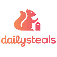 Daily Steals promo codes