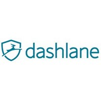Dashlane Coupos, Deals & Promo Codes