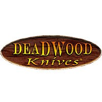 Deadwood Knives Coupos, Deals & Promo Codes