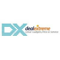 Here you can find the latest DX discount codes