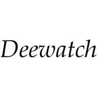 Deewatch Coupos, Deals & Promo Codes