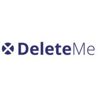 DeleteMe Coupos, Deals & Promo Codes