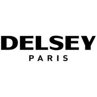 Delsey Coupos, Deals & Promo Codes