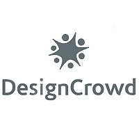 DesignCrowd UK Coupons