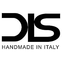 Design Italian Shoes UK Coupons