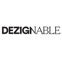 Dezignable Coupos, Deals & Promo Codes