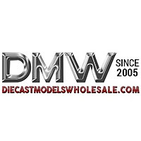 Diecast Models Wholesale Coupos, Deals & Promo Codes