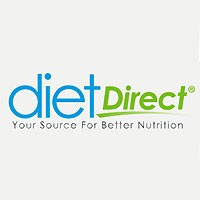 Diet Direct Coupos, Deals & Promo Codes