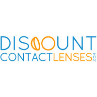 2fd3a72701 10% Off Discount Contact Lenses Coupons