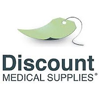Discount Medical Supplies Coupos, Deals & Promo Codes