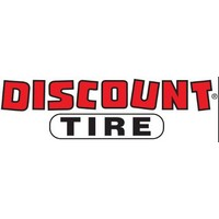 Discount Tire Coupos, Deals & Promo Codes