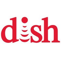 Dish Network Coupos, Deals & Promo Codes