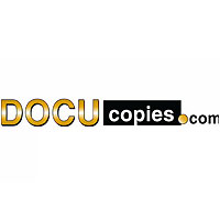 DocuCopies Coupos, Deals & Promo Codes