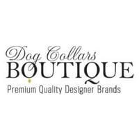 Dog Collar Boutique Coupos, Deals & Promo Codes