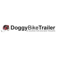 Doggy Bike Trailer Coupos, Deals & Promo Codes