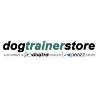 Dog Trainer Store Coupos, Deals & Promo Codes