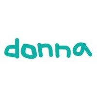 Donna Downey Coupos, Deals & Promo Codes