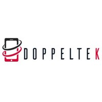 Doppeltek Coupos, Deals & Promo Codes