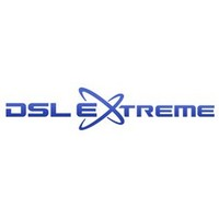 DSL Extreme Coupos, Deals & Promo Codes