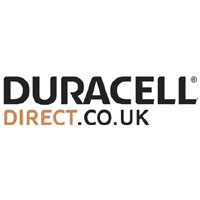 Duracell Direct UK Coupos, Deals & Promo Codes
