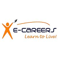 E-Careers UK Coupons
