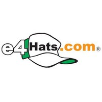 e4Hats Coupos, Deals & Promo Codes