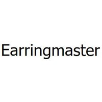 Earring Master Coupos, Deals & Promo Codes