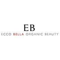 Ecco Bella Coupos, Deals & Promo Codes