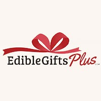 Edible Gifts Plus Coupos, Deals & Promo Codes